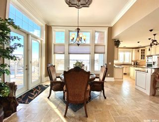 Photo 12: 273 Rudy Lane in Outlook: Residential for sale : MLS®# SK822055