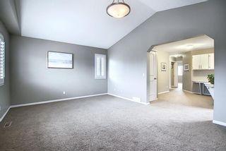 Photo 26: 135 Rockborough Park NW in Calgary: Rocky Ridge Detached for sale : MLS®# A1042290