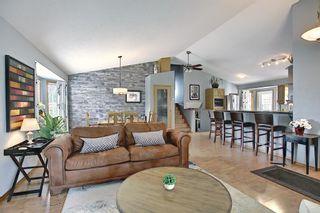Photo 14: 109 Downey Place: Okotoks Detached for sale : MLS®# A1134737
