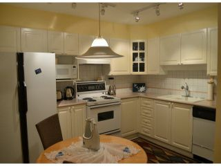 """Photo 6: 507 1575 BEST Street: White Rock Condo for sale in """"WHITE ROCK"""" (South Surrey White Rock)  : MLS®# F1424318"""