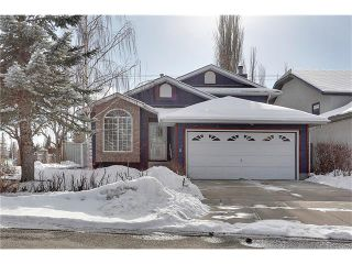 Photo 2: Sundance Calgary Home Sold By Steven Hill - Sotheby's Realty - Calgary Real Estate