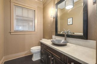 Photo 12: 2266 W 21ST Avenue in Vancouver: Arbutus House for sale (Vancouver West)  : MLS®# R2532049