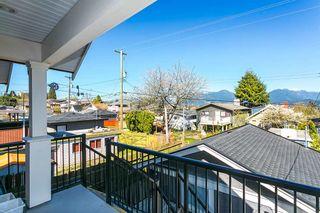 "Photo 6: 4125 ETON Street in Burnaby: Vancouver Heights House for sale in ""VANCOUVER HEIGHTS"" (Burnaby North)  : MLS®# R2053716"