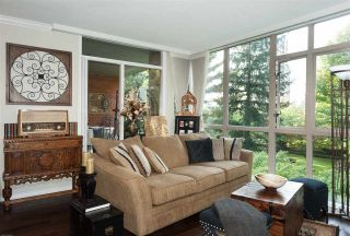 """Photo 7: 304 6888 STATION HILL Drive in Burnaby: South Slope Condo for sale in """"Savoy Carlton - City In The Park"""" (Burnaby South)  : MLS®# R2532749"""