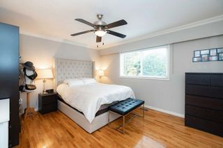 """Photo 7: 8531 ROSEMARY Avenue in Richmond: South Arm House for sale in """"MONTROSE ESTATES"""" : MLS®# R2577422"""