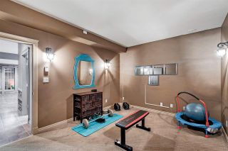 Photo 37: 38 LONGVIEW Point: Spruce Grove House for sale : MLS®# E4244204