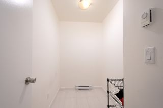 """Photo 24: 604 1252 HORNBY Street in Vancouver: Downtown VW Condo for sale in """"PURE"""" (Vancouver West)  : MLS®# R2552588"""