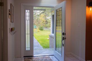 Photo 7: 3175 Farrar Rd in : Na Cedar House for sale (Nanaimo)  : MLS®# 860744
