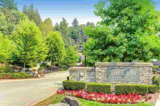 """Photo 33: 313 7418 BYRNEPARK Walk in Burnaby: South Slope Condo for sale in """"GREEN"""" (Burnaby South)  : MLS®# R2501039"""