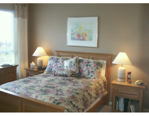 "Photo 6: Photos: 135 3098 GUILDFORD WY in Coquitlam: North Coquitlam Condo for sale in ""MARLBOROUGH HOUSE"" : MLS®# V579922"