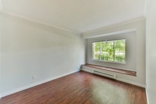 Photo 10: 106 3767 NORFOLK Street in Burnaby: Central BN Condo for sale (Burnaby North)  : MLS®# R2274204