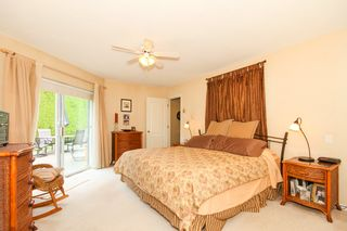 "Photo 11: 5248 PINEHURST Place in Delta: Cliff Drive House for sale in ""IMPERIAL VILLAGE"" (Tsawwassen)  : MLS®# R2000407"