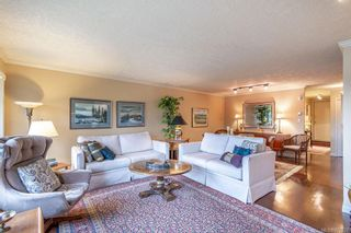 Photo 15: 26 2353 Harbour Rd in : Si Sidney North-East Row/Townhouse for sale (Sidney)  : MLS®# 872537