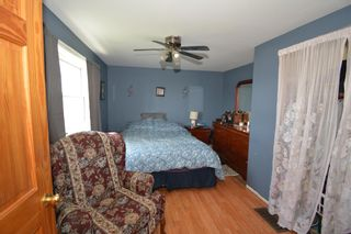 Photo 23: 10310 HIGHWAY 1 in Saulnierville: 401-Digby County Residential for sale (Annapolis Valley)  : MLS®# 202110358