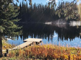 Photo 3: #28 10250 Dee Lake Road, in Lake Country: Recreational for sale : MLS®# 10241413