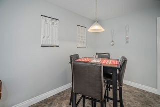 Photo 11: 33055 PHELPS Avenue in Mission: Mission BC House for sale : MLS®# R2619448