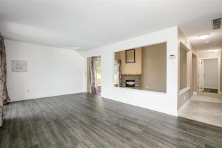 Photo 6: 8126 122 STREET in Surrey: Queen Mary Park Surrey House for sale : MLS®# R2588558