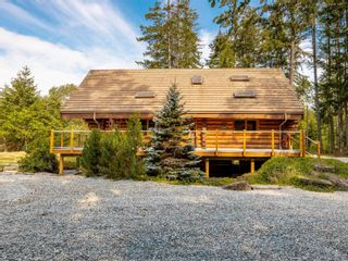 Photo 65: 2773 Yellow Point Rd in : Na Cedar House for sale (Nanaimo)  : MLS®# 851915