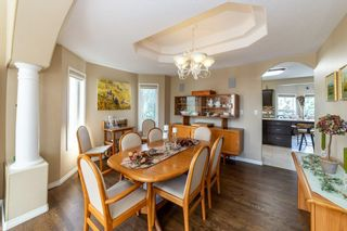 Photo 7: 17 BRITTANY Crescent: Rural Sturgeon County House for sale : MLS®# E4262817