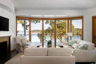 Photo 18: 2353 Dolphin Rd in : NS Swartz Bay House for sale (North Saanich)  : MLS®# 872729