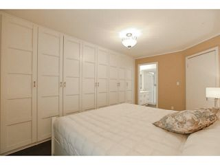 "Photo 18: 214 1280 FIR Street: White Rock Condo for sale in ""Oceana Villa"" (South Surrey White Rock)  : MLS®# F1446947"