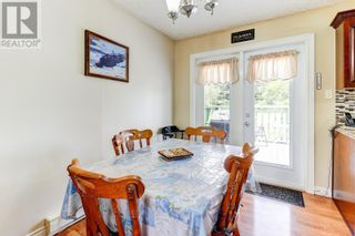 Photo 5: 13 Burgess Avenue in Mount Pearl: House for sale : MLS®# 1233701