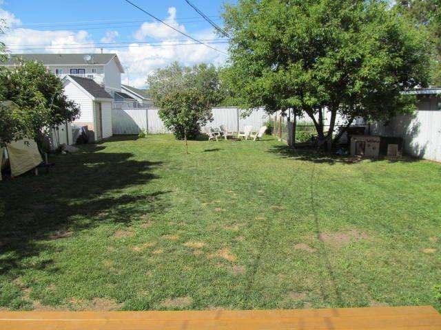 Photo 8: Photos: 9208 99TH Avenue in Fort St. John: Fort St. John - City SE House for sale (Fort St. John (Zone 60))  : MLS®# N237714