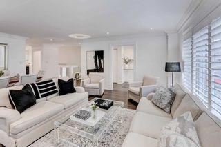 Photo 6: 83 Invermay Avenue in Toronto: Clanton Park House (Bungalow) for sale (Toronto C06)  : MLS®# C5054451