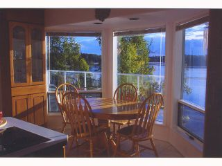 """Photo 5: 26855 N NESS LAKE Road in Prince George: Ness Lake House for sale in """"NESS LAKE"""" (PG Rural North (Zone 76))  : MLS®# N199504"""