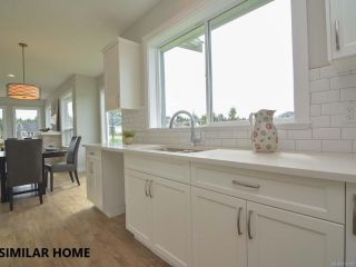 Photo 7: 4097 CHANCELLOR Crescent in COURTENAY: CV Courtenay City House for sale (Comox Valley)  : MLS®# 776278
