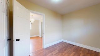 Photo 17: 395 Aberdeen Avenue in Winnipeg: North End Residential for sale (4A)  : MLS®# 202111707