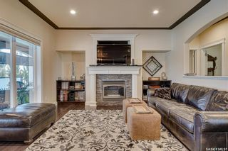 Photo 14: 406 Nicklaus Drive in Warman: Residential for sale : MLS®# SK838364