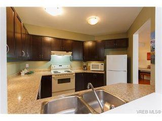 Photo 14: 109 3010 Washington Ave in VICTORIA: Vi Burnside Condo for sale (Victoria)  : MLS®# 651712