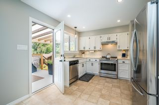 """Photo 18: 18355 56B Avenue in Surrey: Cloverdale BC House for sale in """"CLOVERDALE"""" (Cloverdale)  : MLS®# R2616260"""