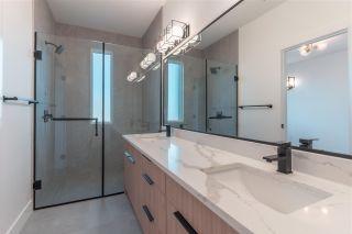 Photo 13: 9309 68 Avenue in Edmonton: Zone 17 House for sale : MLS®# E4242013