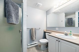Photo 18: 214 4693 Muir Rd in : CV Courtenay East Condo for sale (Comox Valley)  : MLS®# 878758