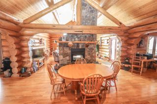 Photo 13: 22348 TWP RD 510: Rural Strathcona County House for sale : MLS®# E4226365