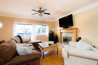 Photo 3: 5126 WESTMINSTER Avenue in Delta: Hawthorne House for sale (Ladner)  : MLS®# R2536898