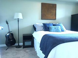 Photo 11: 420 355 Taralake Way NE in Calgary: Taradale Apartment for sale : MLS®# A1116079