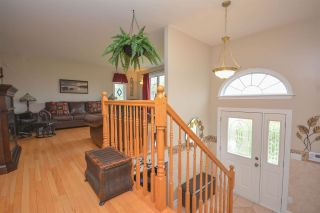 Photo 3: 211 Stone Mount Drive in Lower Sackville: 30-Waverley, Fall River, Oakfield Residential for sale (Halifax-Dartmouth)  : MLS®# 202009421