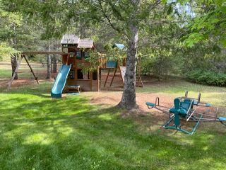 Photo 116: 5521 Northwest 10 Avenue in Salmon Arm: Gleneden House for sale : MLS®# 10239811