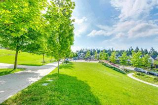 """Photo 18: 9 3395 GALLOWAY Avenue in Coquitlam: Burke Mountain Townhouse for sale in """"Wynwood"""" : MLS®# R2389114"""