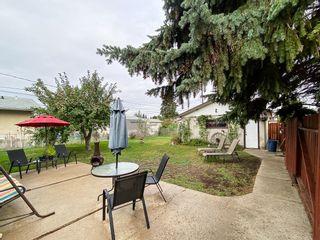 Photo 26: 7516 135A Avenue in Edmonton: Zone 02 House for sale : MLS®# E4261299