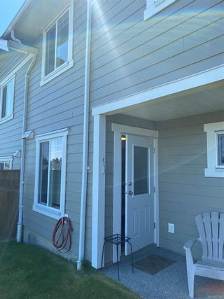 Photo 20: 142 701 Hilchey Rd in : CR Willow Point Row/Townhouse for sale (Campbell River)  : MLS®# 877049