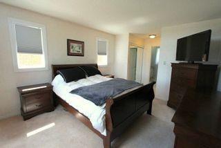 Photo 20: 170 W Livingstone Street in Barrie: West Bayfield House (2-Storey) for sale : MLS®# S4816605