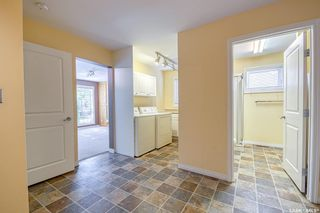 Photo 23: 41 Calypso Drive in Moose Jaw: VLA/Sunningdale Residential for sale : MLS®# SK871678