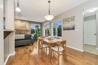 Photo 11: 2310 Demamiel Pl in : Sk Sunriver House for sale (Sooke)  : MLS®# 859429