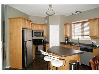 Photo 3: 482 Brooklyn Crescent: Warman Single Family Dwelling for sale (Saskatoon NW)  : MLS®# 404511