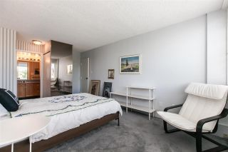 """Photo 20: 1101 31 ELLIOT Street in New Westminster: Downtown NW Condo for sale in """"ROYAL ALBERT TOWERS"""" : MLS®# R2068328"""