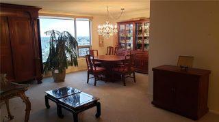 Photo 7: 3302 55 Nassau Street in Winnipeg: Osborne Village Condominium for sale (1B)  : MLS®# 202003190